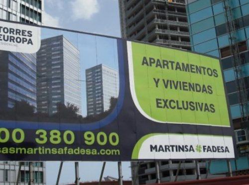 Martinsa Fadesa