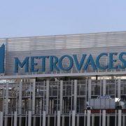Metrovacesa y Merlin se fusionarán