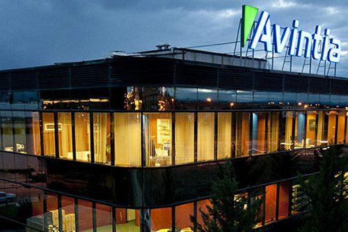 Värde Partners compra Aelca y sigue ganando músculo inmobiliario