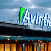 El fondo Värde Partners compra la promotora Aelca por 50 millones